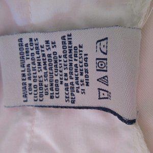 Caribbean Joe Pants - Caribbean Men's Joe Cream Dress Pants